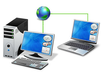 remote-computer-support2.jpg
