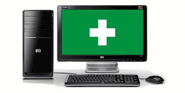 computer health(1).png