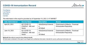 blank-vaccine-passport.png