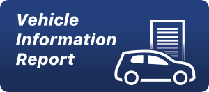 vehicle-information-report.png