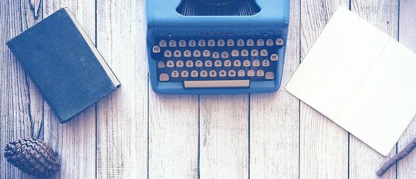 typewriter-801921_1920_edited_edited.jpg