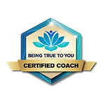 BTTY Certification Badge.png