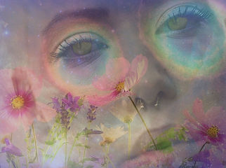 psychedelic-2835148_1920.jpg