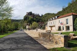 Montbrun (46)