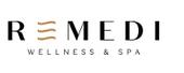 Remedi Wellness.png