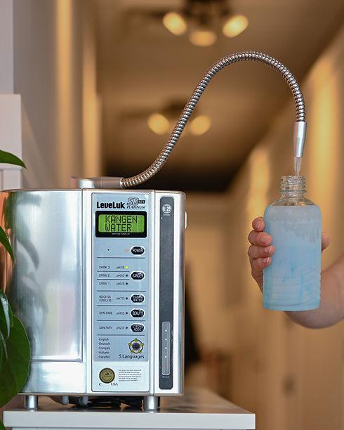 8x10 of water machine.jpg