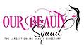 Beauty Squad.png