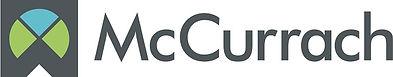 McCurrach-Masterbrand-little.jpg