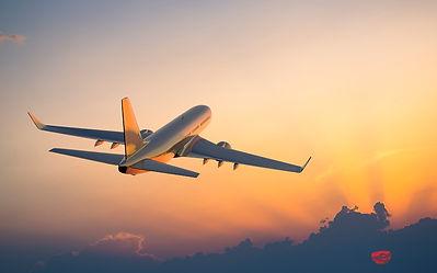 passenger-jet-advice-ask-marilyn-ftr.jpg