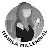 Manila Millennial logo.jpg