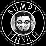 Bumpy of Manila logo.png