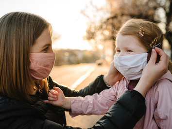Life After the Pandemic: What Can We Learn from the Spanish Flu?