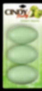 Cindy Green Apple - 90gx3.jpg