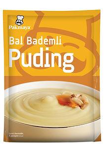 Bal Bademli Gurme Puding.jpg