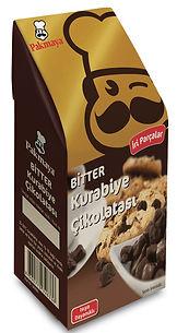bitter kurabiye.jpg