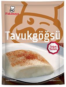 TURK_TATLILARI_YENi_TAVUKGÖĞSÜ.jpg