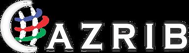 AZRIB WHITE2.png