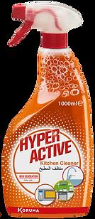 hyper active banyo derz mutfak 2.png