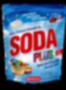 soda plus 1.png