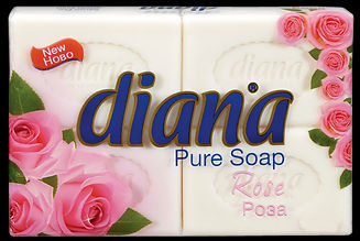 Diana Rose Bath Soap.jpg