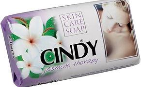 Cindy 150g Jasmine Therapy.jpg