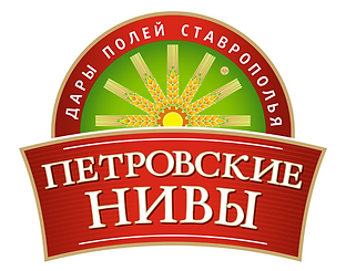 Петровские Нивы.png