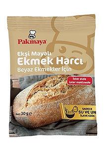 eksi-mayali-beyaz-ekmek-harci.jpg