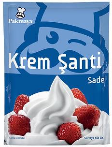 Sade_Krem_Şanti.jpg