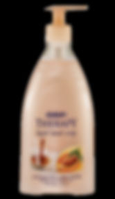 Chocolate & Cocoa Butter 400ml-12-pump.j