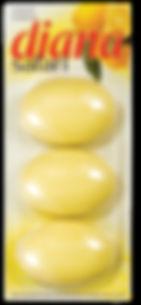 Safari Lemon ( 115g x 3 )  x 20.jpg