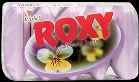 Roxy Violet ( 60g x 5 ) x 24.jpg