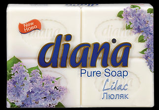 Diana Lilac Bath Soap.jpg