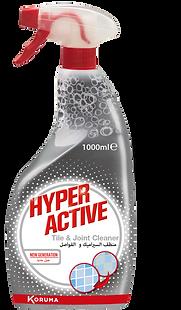 hyper active banyo derz mutfak 3.png