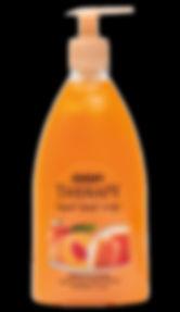 Peach & Honey 400 ml- 12-pump.jpg