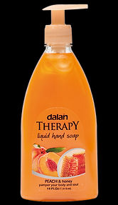 Peach & Honey 400 ml- 12-pump.jpg