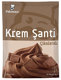 Çikolatalı Krem Şanti 82g.jpg