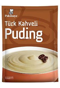 Turk kahveli Gurme Puding.jpg