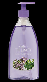 Lavender & Theme 400ml-12-pump.jpg