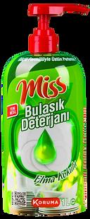miss_bulaşık_1000_ml_elma.png