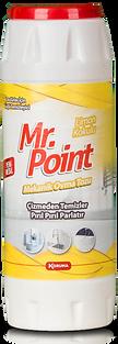 mr point mekanik 2.png