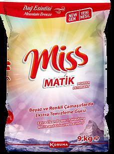 miss matik 1.png