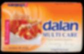 Multi Care Honey & Milk.jpg