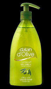 Olive Oil Liquid Soap.jpg