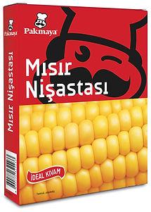 MISIR_NİSASTASI.jpg