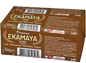 pakmaya-ekamaya-2.jpg