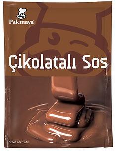 Çikolatalı sos son.jpg