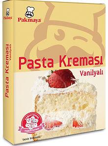 Vanilyalı_Pasta_Kreması.jpg