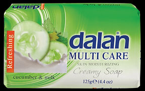 Multi Care Cucumber & Milk.jpg