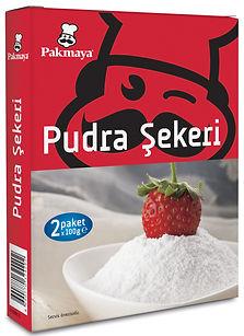 Pudra_Şekeri.jpg