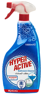 hyper active banyo derz mutfak 1.png
